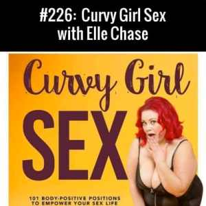 Curvy Girl Sex with Elle Chase