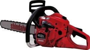 shindaiwa-452s-chainsaw
