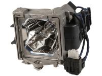 Genuine Infocus SP-LAMP-017 projector lamps, original ...
