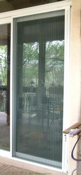 sliding patio door prices