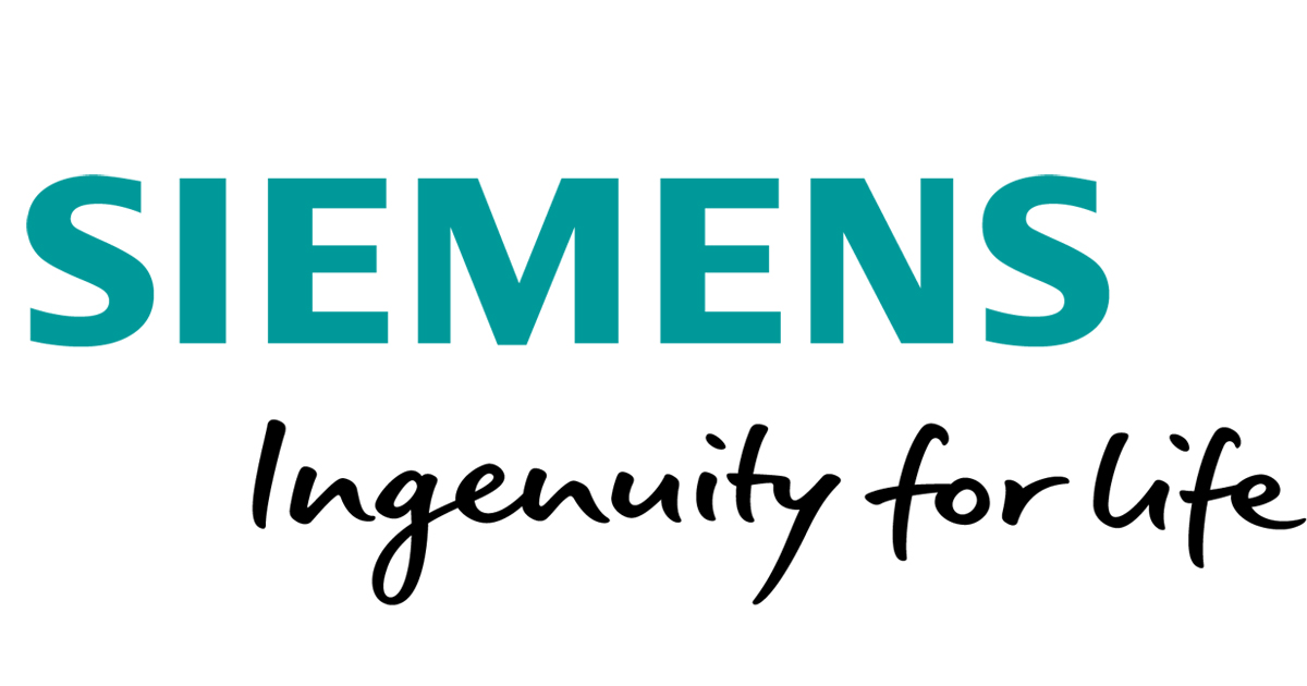 PLM−Product Lifecycle Management Siemens PLM Software