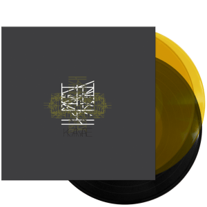 HHR_Khanate_ST_Deluxe_Yellow_LP-1