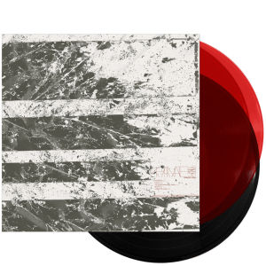 HHR_Khanate_ThingsViral_Deluxe_Red_2xLP-1