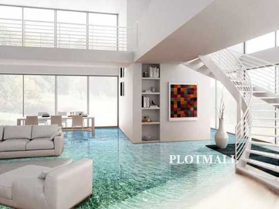 3d Flooring In Kerala 3d Flooring Ideas And Designs For