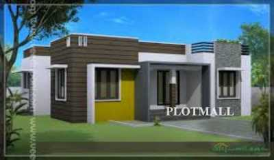 Low Cost Home Designs in Kerala, Beautiful Single Floor ...