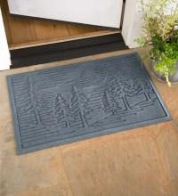 Woodlands Waterhog Doormat | Waterhog Doormats ...