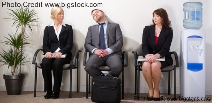 Proper Job Interview Etiquette Tips To Keep In Mind Ploymint