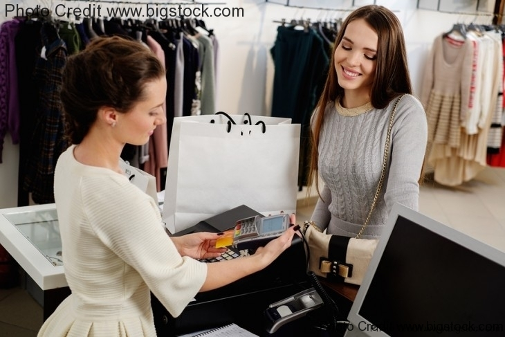 10 Tough Retail Interview Questions and Answers \u2022 Ploymint - retail interview questions