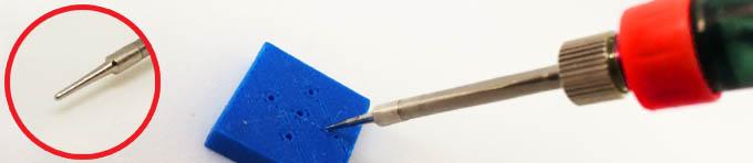 needle-tip-10-1-16