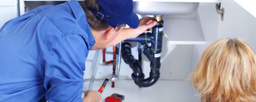Emergency Plumbing - Memphis, TN 24/7 Plumbers of Memphis, TN