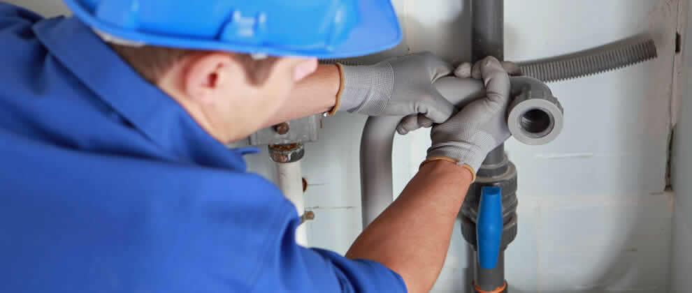 HVAC - Memphis Plumbing Repairs - Memphis 24/7 Plumbers of