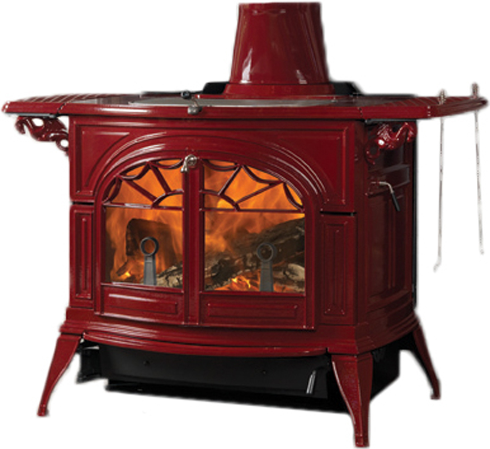 How To Install Wood Burning Stove Plumbersstock Blog