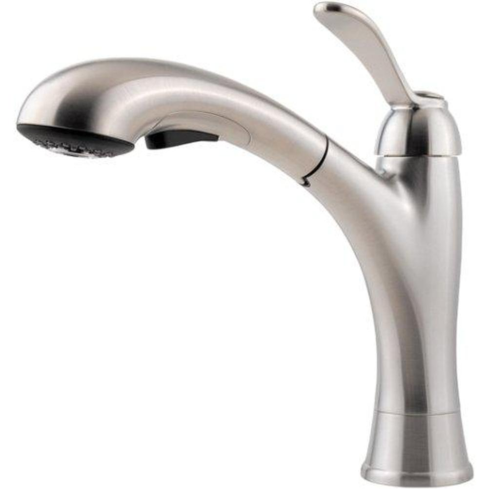 Pfister v1 price pfister kitchen faucet Price not available
