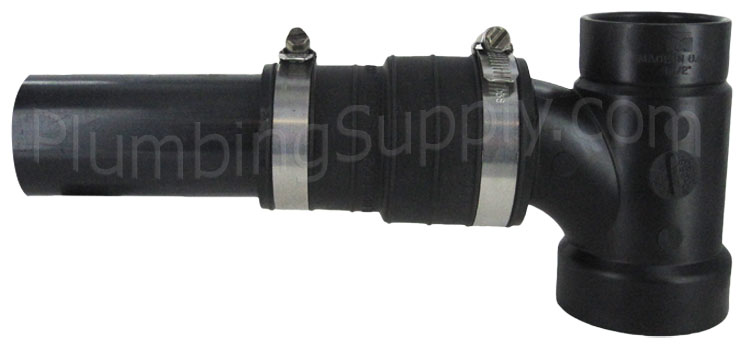 Flexible Pipe Connectors Rubber Couplings