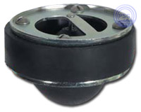 Flood Guards For Floor Drains Check Valves To Prevent
