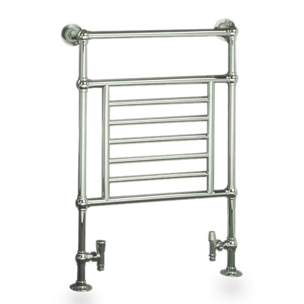 Myson Vintage Style Hydronic Towel Warmers