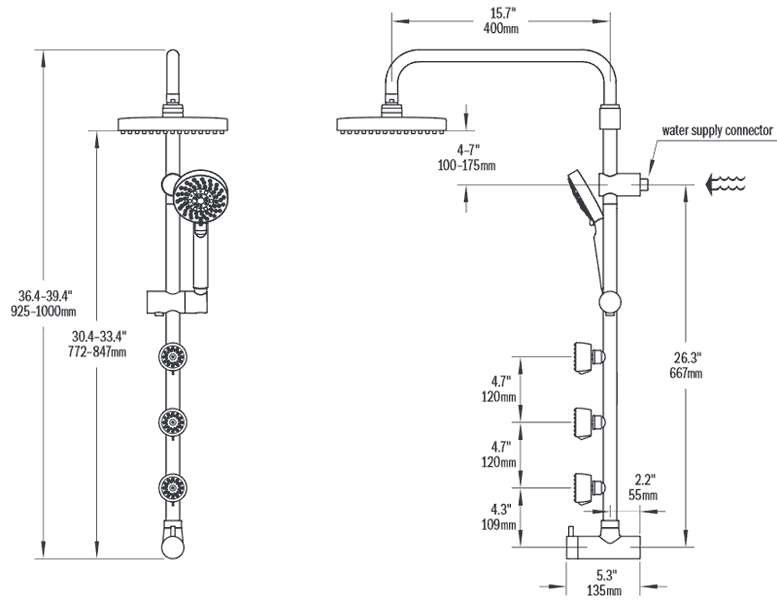 lanikai machine wiring diagram single line