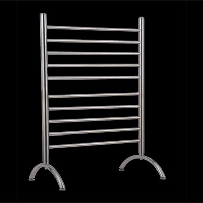 Electric Towel Warmers, Towel Rails For Hotels, Guesthouses, Private
