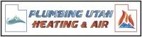 Utah HVAC | Furnace Repair Company | Air Conditioner ...