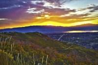 orem-utah-plumbing-company - Plumbing Utah Heating & Air