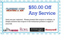Plumbing Utah Heating & Air | 24 Hour Plumber Sandy City ...