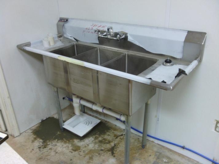 Floor Sink Plumbing Code Carpet Vidalondon