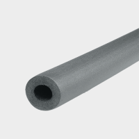 PIPE INSULATION  Plumb Parts Glasgow