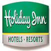 holidayinnhotelsuites-logo