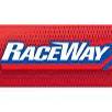 racewaygas-logo