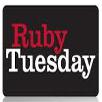 rubytuesday-logo