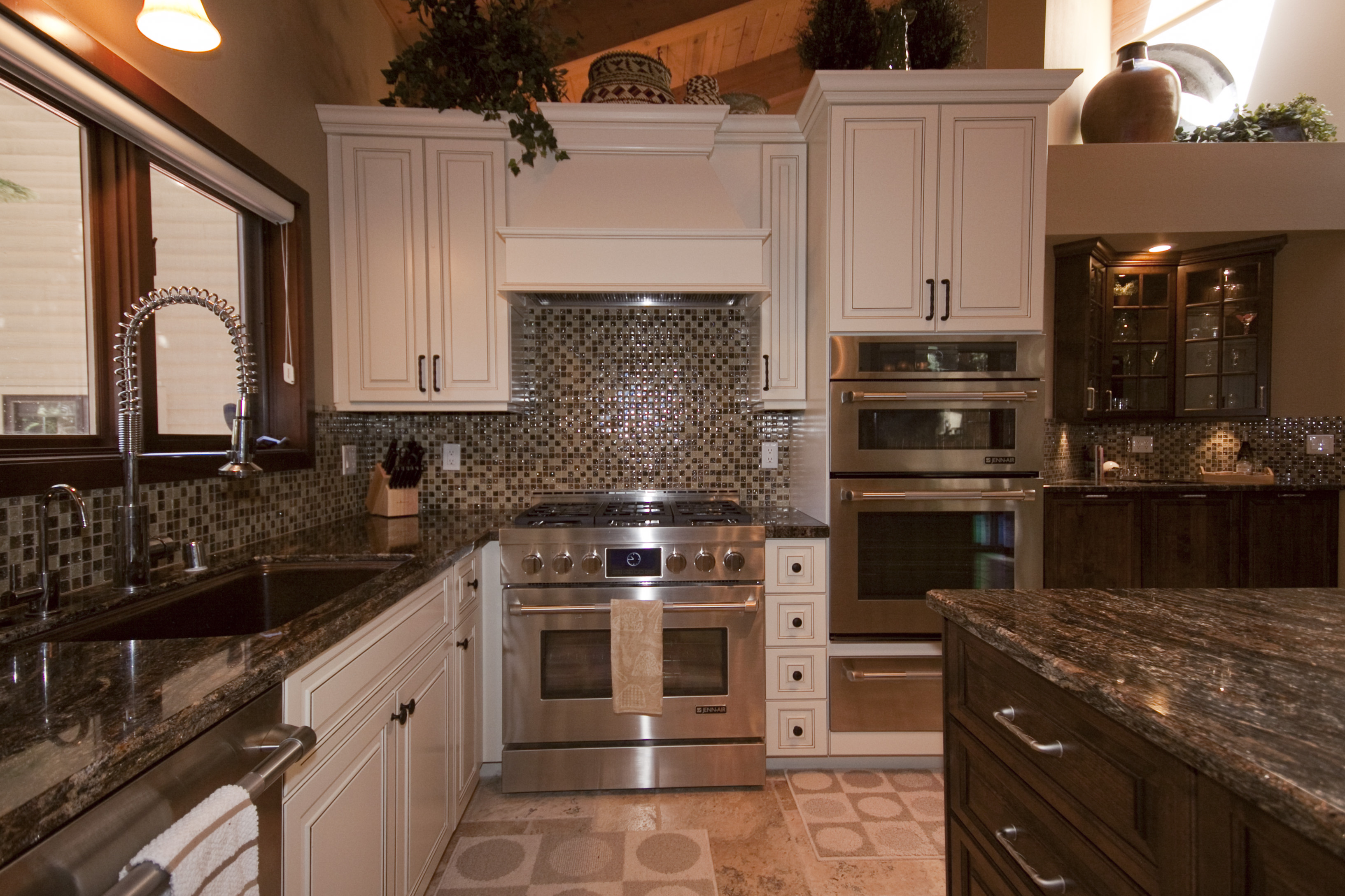 kitchen remodel remodeling kitchens Remodeled Kitchen Pictures