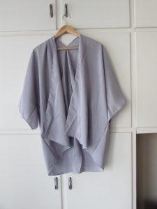 kimono gris 2
