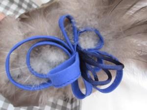 coiffe bleu 7