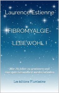 fybromyalgie-lebewohl