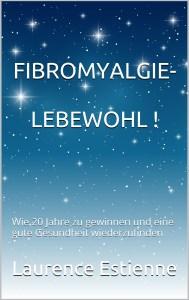 fibromyalgie-lebewohl