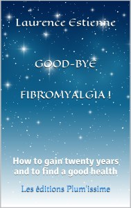 good-bye-fibromyalgia
