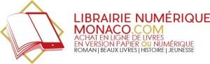 librairie-numerique-monaco-logo-1528444203