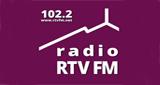 Logo RTVFM