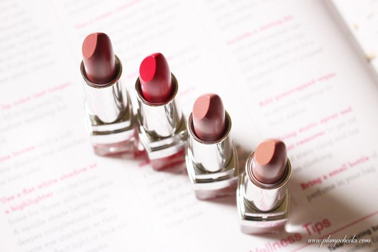 Pink Sugar Creamy Matte Lipstick (13)