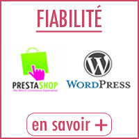 site internet wordpress oise