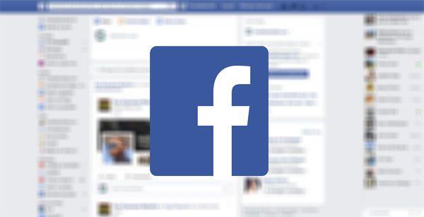 [SOCIAL] Facebook modifie encore l'affichage du fil d'actualités