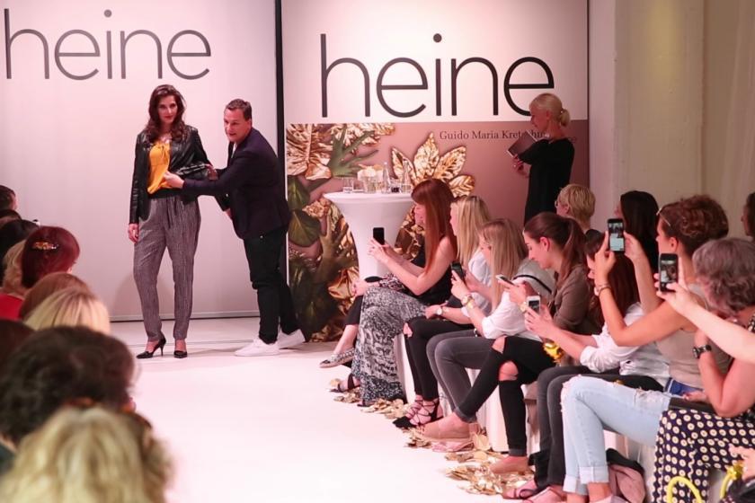 FashionShow-Guido-Maria-Kretschmer_GMK_Curvy-Plus-Size-Heine