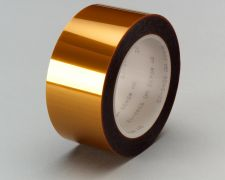 Top High Temperature Tapes Kapton Polyimide Tapes Plustar
