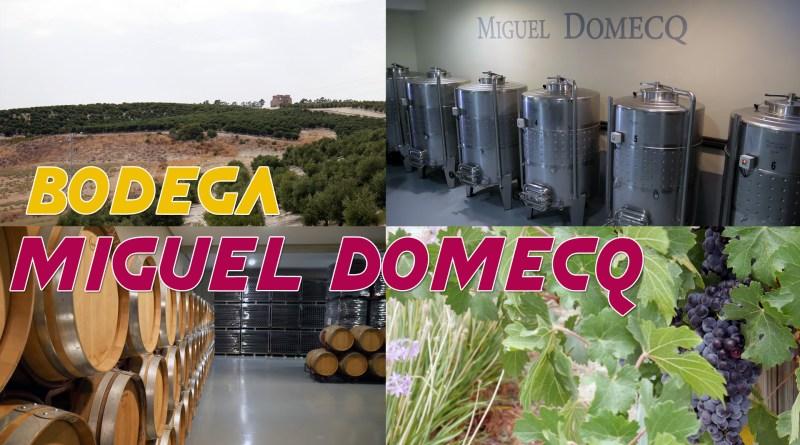 Plantilla_MINIATURA_domecq