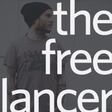 The Freelancer podcast