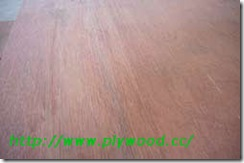 chinese_plywood