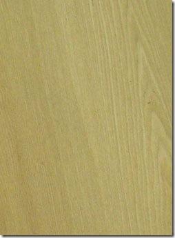 Fancy Ash Plywood