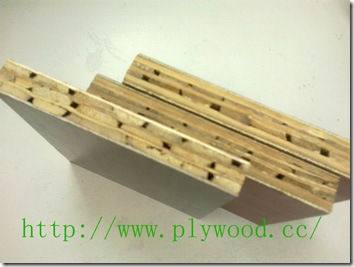 bamboo-film-faced-plywood-2