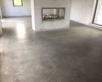 Polished Concrete Floor Finishes - Carpet Vidalondon