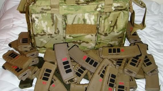 PMags